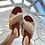 Thumbnail: Woodie Cross Sliders