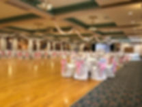 misc_ballroom.jpg