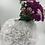 Thumbnail: Boule Fleurs