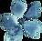 blue-floral6.png