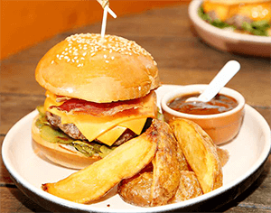 demoiselle-burger-thumbs.png