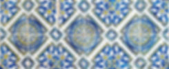 70700886-tipical-colorful-azulejo-tileab