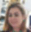 Captura_de_Tela_2020-05-09_às_15.48.40