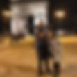 Captura_de_Tela_2020-01-18_às_17.32.39.