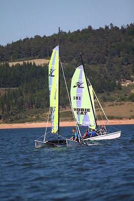 Trois-catamarans-2.jpg