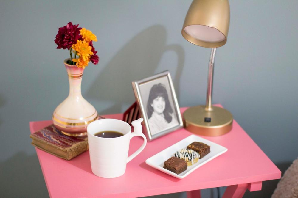 Elementos para decorar tu habitación