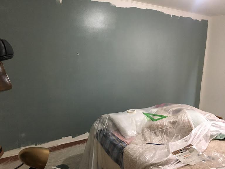 Colores para pintar tu dormitorio