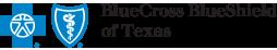 large-header-logo_TX.png