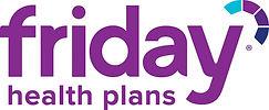 Friday_Health_Plans_Logo_Logo.jpg