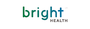 Brightwixlogo.png