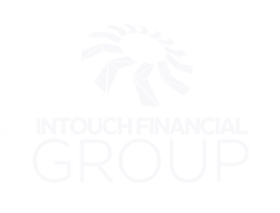 WHITE INTOUCH LOGO.png