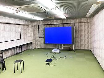 C - COREGARDEN_昼間プロジェクター使用時.jpg