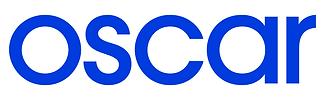 Oscar_Logo_RGB.png