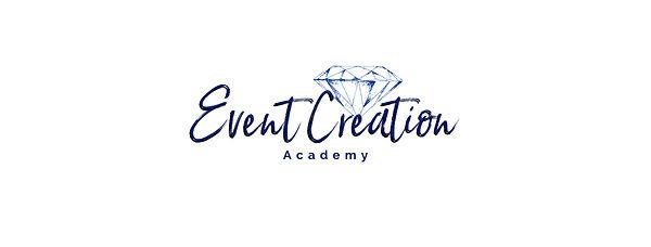 ER Academy (1).jpg