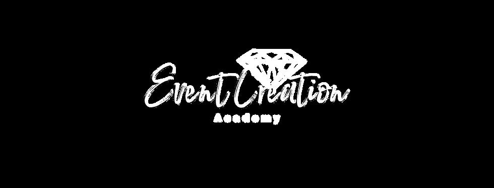 ER Academy (3).png