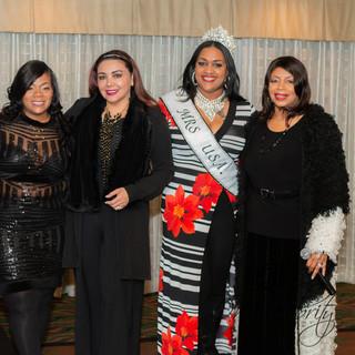 184 - JMD Red Carpet Black Tie Gala 2019