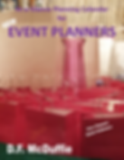 At a Glance Event Planning cover.png