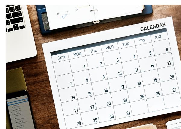 calendar pic.png