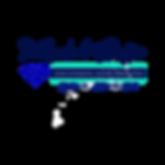 Daronda.com logo (1).png