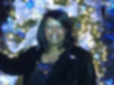2012-12-13 22.28.25.jpg