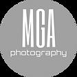 MGA photography