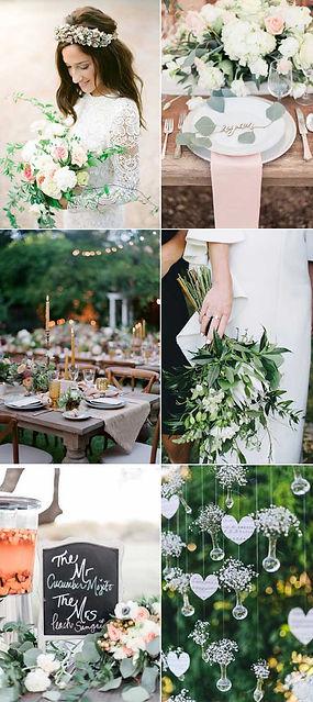 Stunning-Garden-Wedding-Decor-Inspiratio