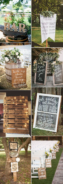 how-to-save-your-wedding-budget-on-weddi