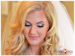 barbie bridal makeup nj
