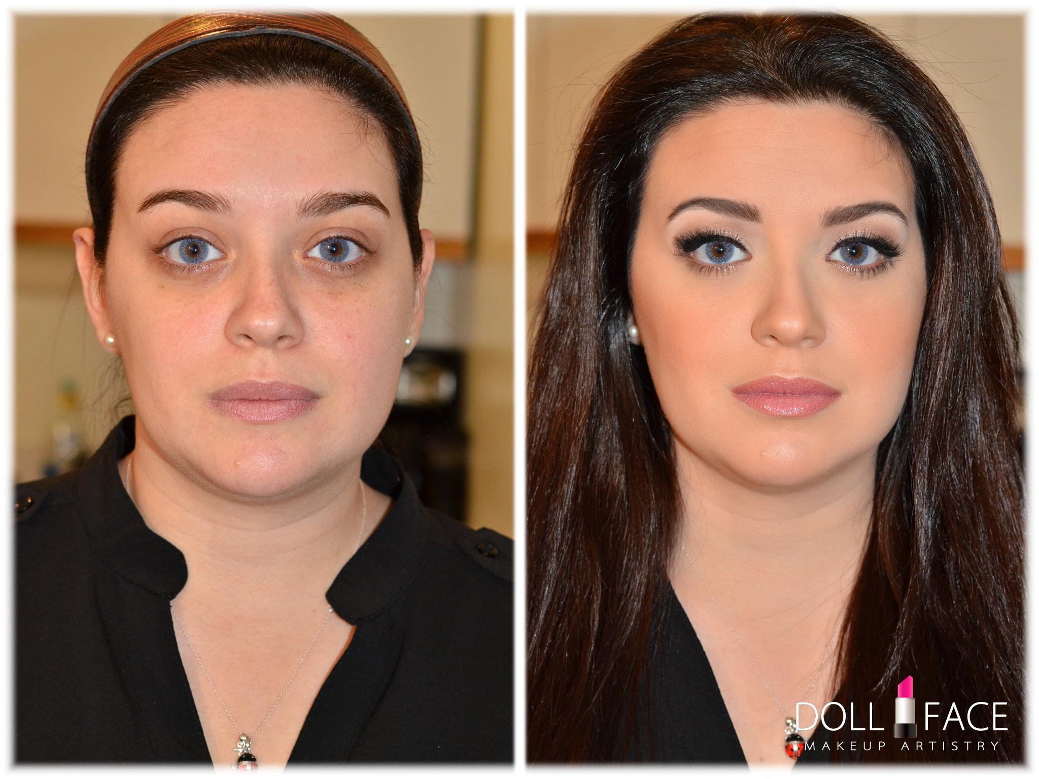 best makeup artist nj