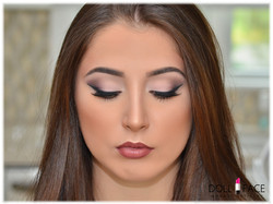 flawless prom makeup nj