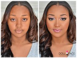 Best Makeup Artist in New Jersey