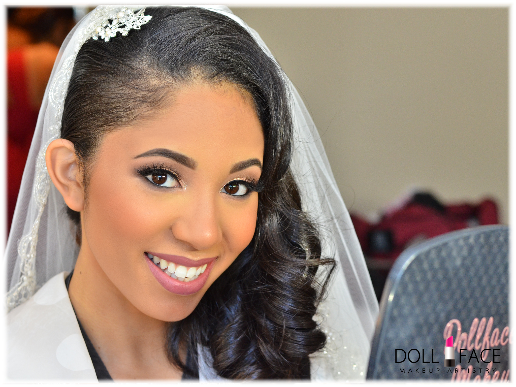 monmouth county makeup artist