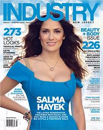 celebrity magazine makeup artist in New Jersey