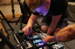 pedal board3
