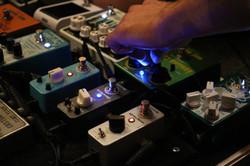 pedal board 2
