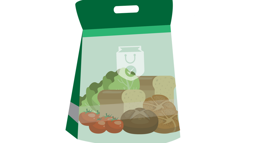 Fresh Produce2.png