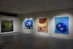 Gallery Jin-0444