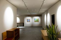 Gallery Jin-0452