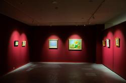 Gallery Jin-0457