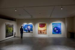 Gallery Jin-0450