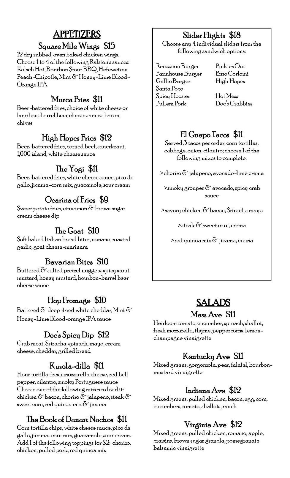 Ralston's Menu 3.11.21 pdf_Page_1.jpg