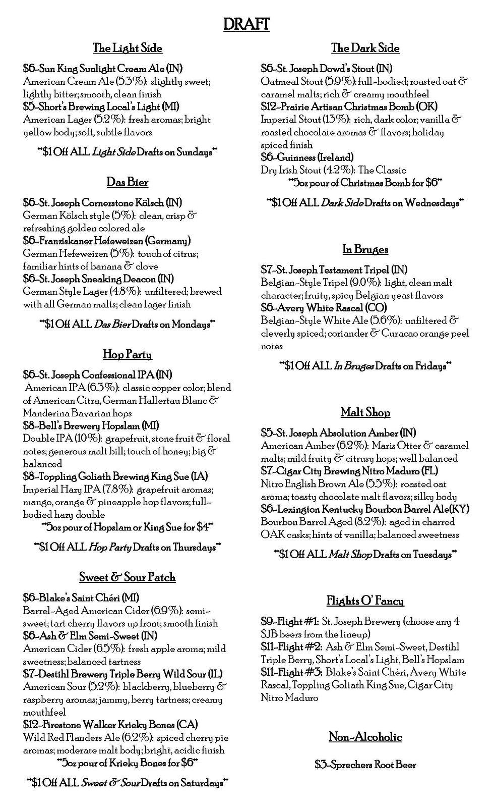 Ralston's Menu 1.14.21 pdf_Page_3.jpg