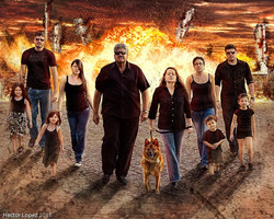 Explosive Family Portrait.jpg