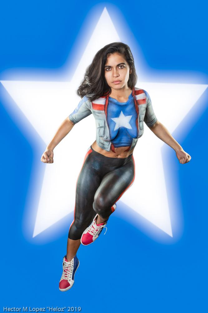 MISS AMERICA CHAVEZ-5