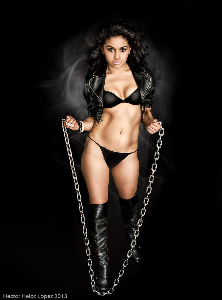 Jess in Chains.jpg