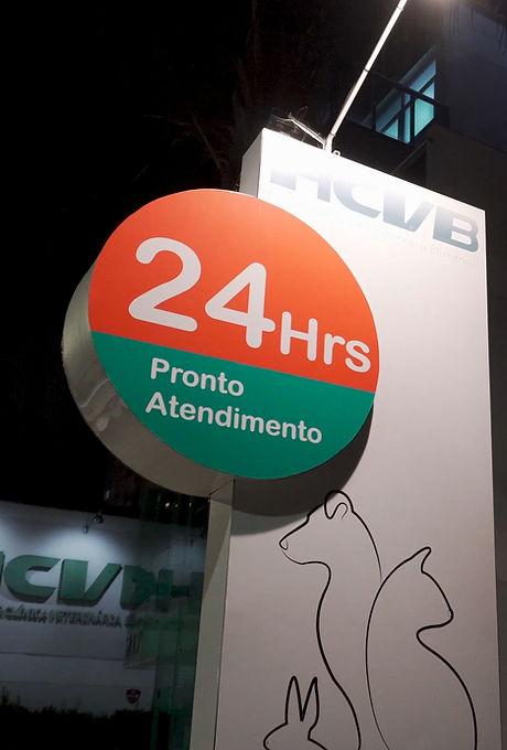 frente_captura_noturna_do_vídeo.jpg