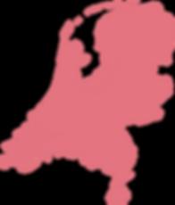 Nederland roze.png
