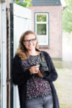 1. Agnes Druijf (21 van 37).jpg
