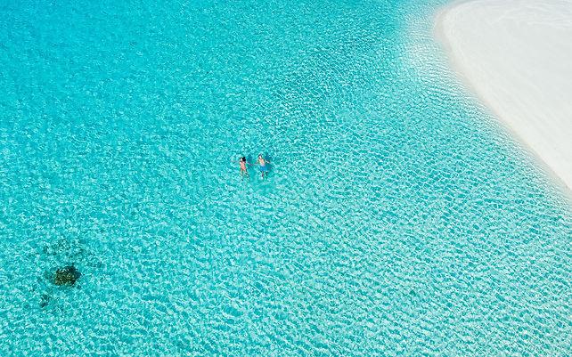 maldiverne1.jpg