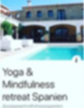 yoga mindfullness.png